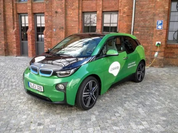 BMW-i3-2-enhanced