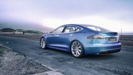 blue-tesla-model-s-refresh-2