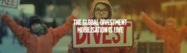 divestments