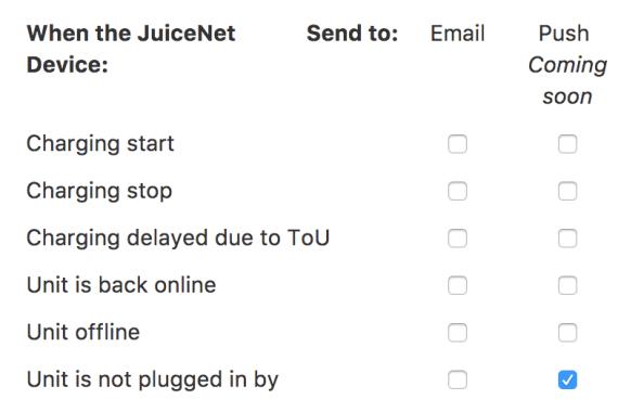JuiceBox Review