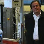 vanadium flow batteries Stor.En Technologies