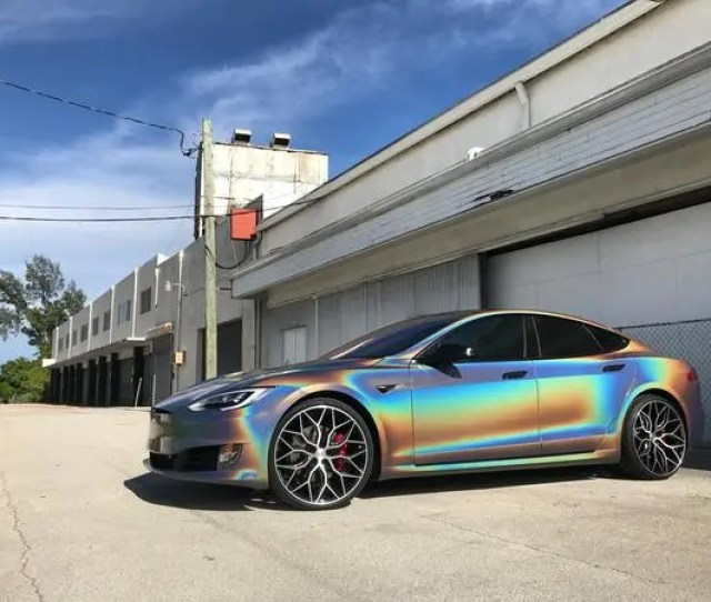 M  Psychedelic Flip Chrome Delete Vossen  E  B Wheels Source Signature Custom Wraps Coatings