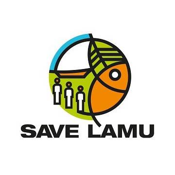Kenya coal fired plant endangers Lamu