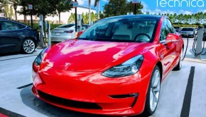 Tesla-Model-3-Performance-Red-Charging-Tesla-Destination-Chargers-Tesla-Fleet-Florida-Zach-Shahan-CleanTechnica
