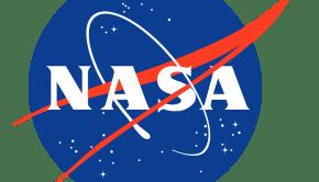 NASA logo https://en.wikipedia.org/wiki/NASA_insignia#/media/File:NASA_logo.svg