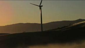 GE onshore wind turbines