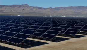 https://emp.lbl.gov/utility-scale-solar/
