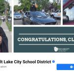 Salt Lake City School Board
