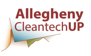 cleantechup-1
