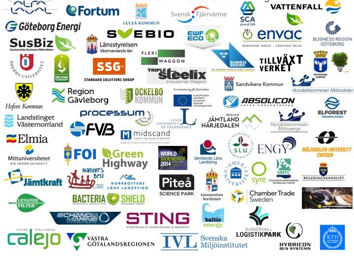 Nordic CleanTech California Impact tour 2017 kopia.007_edited