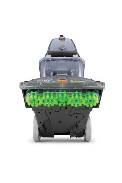 Hoover Power Scrub Deluxe Carpet Washer FH50150 Review    Clean This     Hoover Power Scrub Deluxe Carpet Washer FH50150 Review    Clean This Carpet