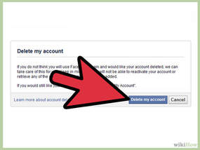 670px-Permanently-Delete-a-Facebook-Account-Step-4-Version-3