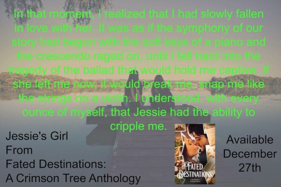 fated-destinations-jessies-girl-promotion