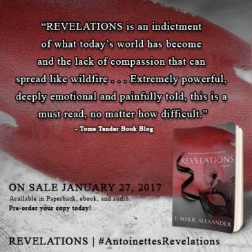 revelations-review_tometender