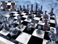 chess_wallpaper_by_tlbklaus
