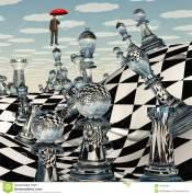 surreal-chess-landscape-floating-man-41812043