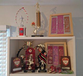 trophy-case