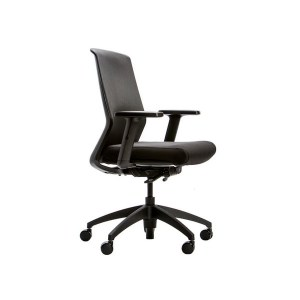 Element C1 Mesh Task Chair