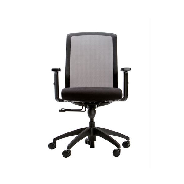 affordable task chairs for home offices