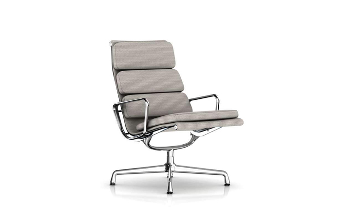Eames_Soft_Pad_Lounge_Chair