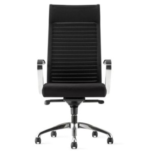 Source International Purl Mid Back Conference Chairs