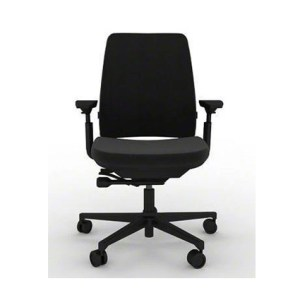 Steelcase Amia Task Chair
