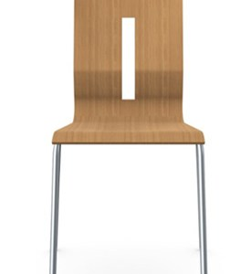 Allermuir Scoop Chairs