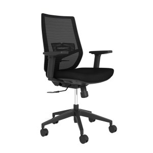 Upswing Task Chair