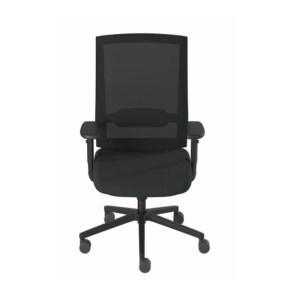 Sunon Task Chair for WeWork