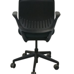 Steelcase Cobi Conference Chair