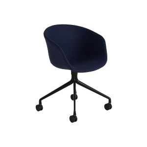 Hay About-A-Chair 53, Melange Grey