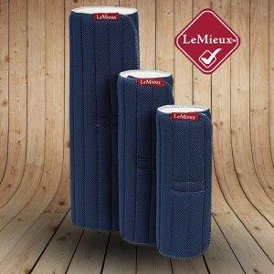 LeMieux Bandage Pads