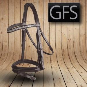 GFS Bridle