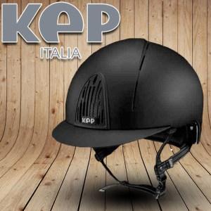 KEP riding helmet