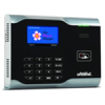 CB6000 Proximity Time Clock
