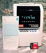Max ER-2700