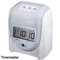 NeedTek TM920 Timemaster