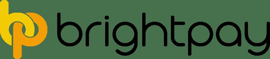 BrightPay Payroll Manager