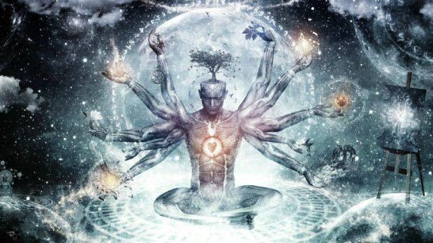 決定版!瞑想の効果とやり方、呼吸の仕方まとめ