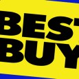 As the lengthy title notes, rumors have begun to swirl that Best Buy will be making some rather big changes to their official price matching policy starting on March 3rd that […]