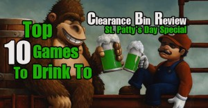 3-17-11_segment_top_10_drinking_video_games