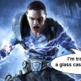 Star Wars: The Force Unleashed 2 takes place shortly after the events of the first game, with a fledgling rebellion just starting to take hold, scattered and in desperate need […]