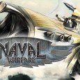 In the world of Naval Warfare, you are in control of the Emperean vessel captained by Captain Grey and manned by his loyal crew.  In a steampunk-style world were two […]