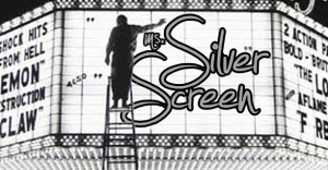 ms_silver_screen