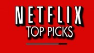 With so much content on Netflix Instant it is easy for some titles to just get lost in the shuffle, and with Netflix streaming now accounting for the majority […]