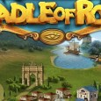 Cradle of Rome is a match three game, originally for the PC and recently brought to the iPad. The way the game is played is pretty simple. Swap tiles to […]