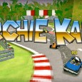 You may remember Dirchie Kart from one of our earliest editions of the XBLIG Spotlight where it garnered an impressive 8/10 rating, well the developer, BrownBot, has released a PC […]