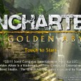 Uncharted: Golden Abyss is two firsts for the Uncharted series.  First off it is the first Uncharted game for a portable system, the PS Vita, and secondly it is the […]
