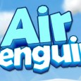The iceberg has split off and you're drifting away from your family! Jump penguin! Jump! Air Penguin, developed by Gamevil Inc., is a game about a penguin that is separated […]