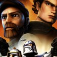 Dear Journal, Today I found out that even Jedi Knights can be totally un-cool. Star Wars: The Clone Wars – Republic Heroes is a video game with three titles and […]